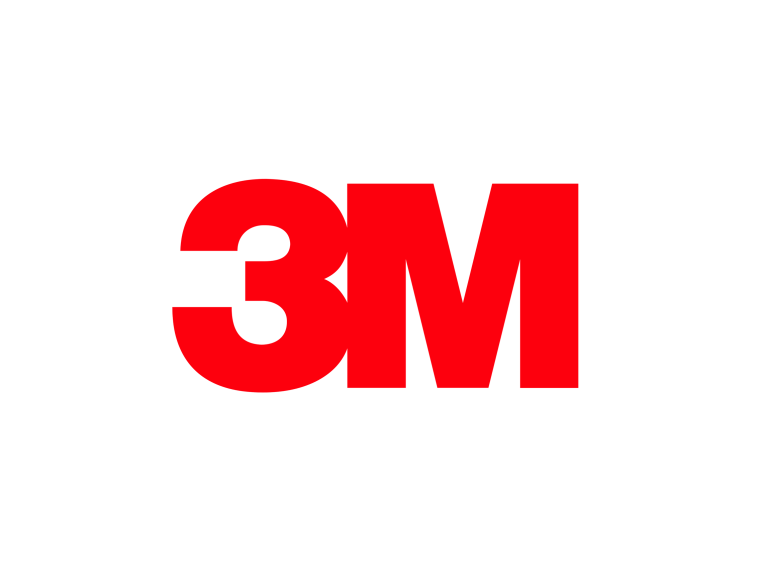 3M_wordmark-logo