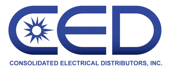 cooper wiring devices consolidated electrical distributors rh cedportchar com