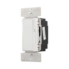DAL06PC1-CWD-0-1-LargeImage