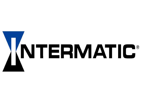 INTERMATIC-delineado595-x-419