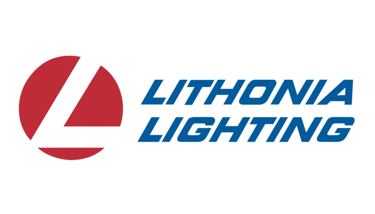 Lithonia_Logo