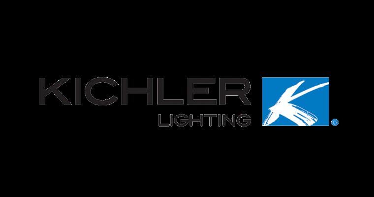 logo__0000s_0006_Kichler-1024x539