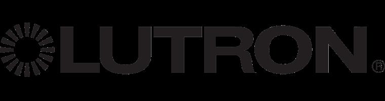 lutron_logo_22