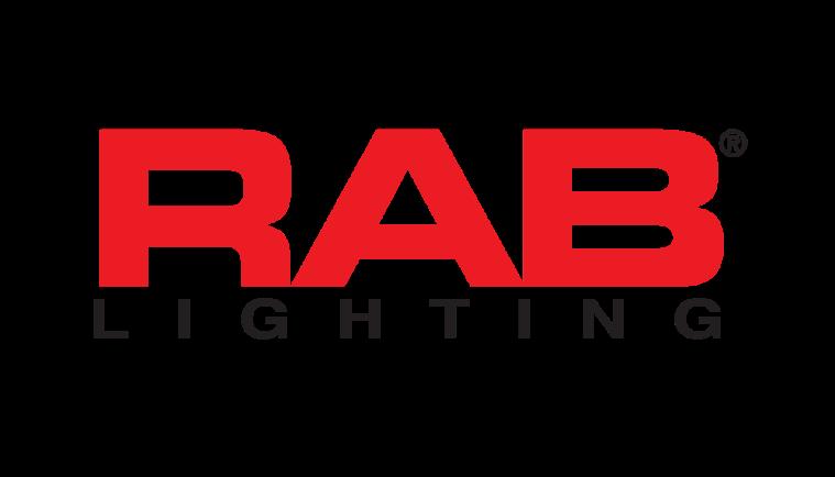 RAB_Lighting_Logo