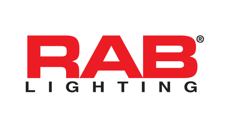 RAB_Lighting_Logo