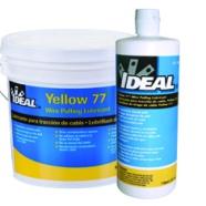 yellow77_255x235