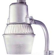 Cooper-Lighting-MPEL10