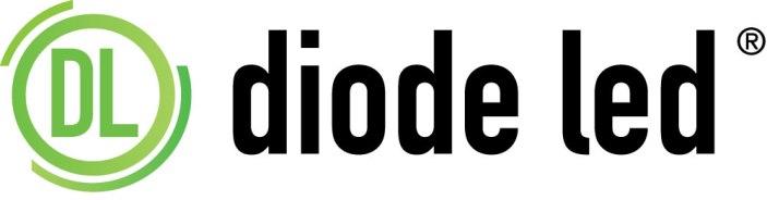 diode-logo-2014-00166589dd31907a9d954e829916413e