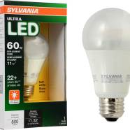 sylvania-led-light-bulb