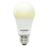 SYLVANIA-Smart-A19W-HomeKit_preview