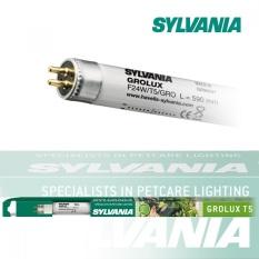 sylvania_product