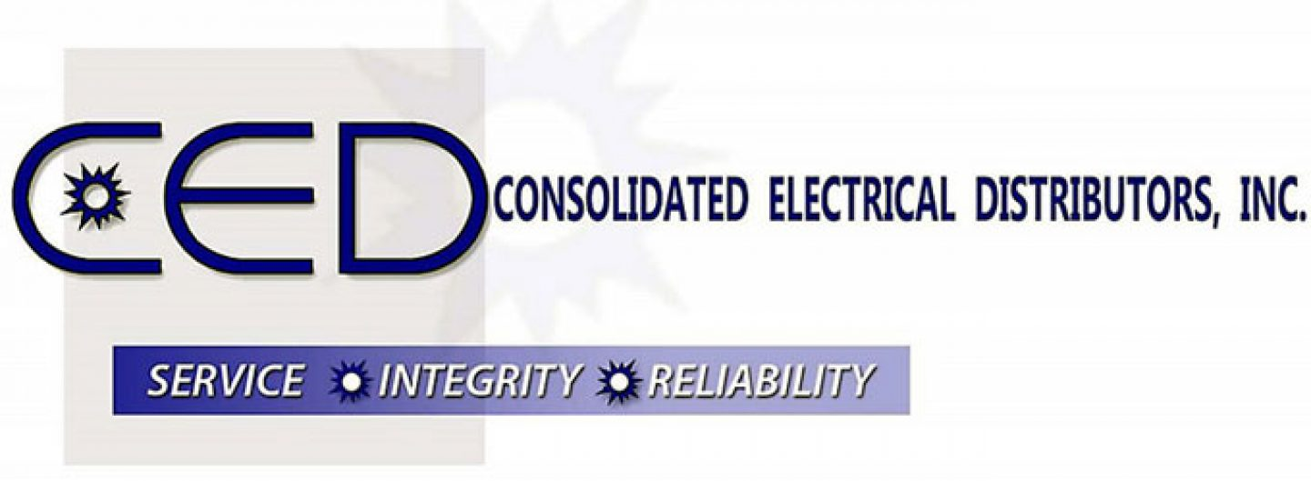 Consolidated Electrical Distributors